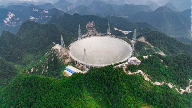160915154103-china-fast-telescope-4-full-169